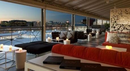 POV_terrace.jpg